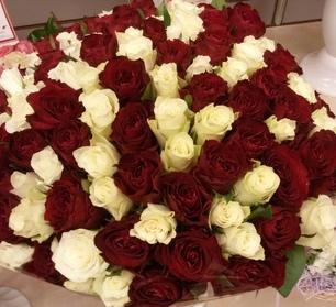 Подружки невесты букеты из хризантем микс оптом спб цветов белгород скидки